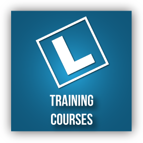 training-courses