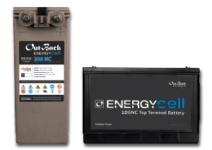 outback energycellnc productphoto