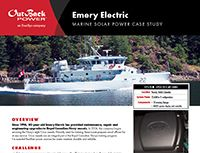Emery Electric