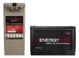 EnergyCell RE