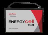 EnergyCell™ TT