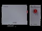 FLEXmax 100 Rapid Shutdown Kit