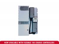 FLEXpower Radian