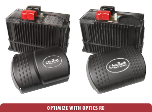 M-Series - OutBack Power Inc on