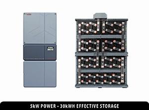 SkyBox SystemEdge 560XLC