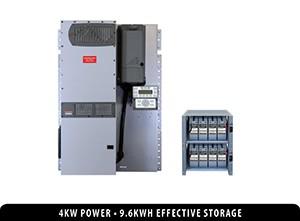 SystemEdge 420NC-300