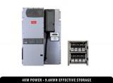 SystemEdge 420PLR-300