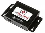 ProHarvest Accessories