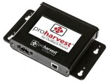 ProHarvest Communications Gateway