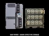 SystemEdge 8100NC