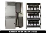 SystemEdge 830PLR-300