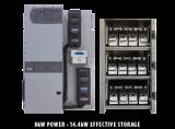 SystemEdge 830PLR