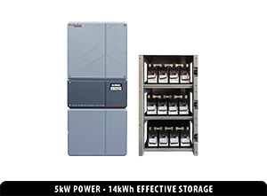 SkyBox SystemEdge 530PLR