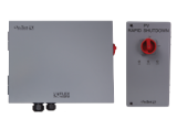 SkyBox Rapid Shutdown Kit (SkyBox-RSD-1)