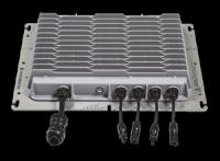 ProHarvest 208V String Inverter