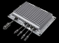ProHarvest 480V String Inverter